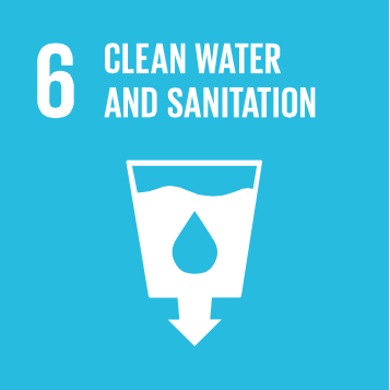 Sustainable Development Goal #6